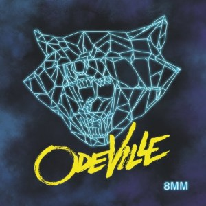 Videopremiere: Odeville - 8mm