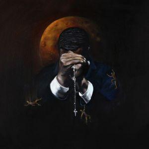 GHETTS – Ghetto Gospel: The New Testament • full Album stream + Video • #GIIG