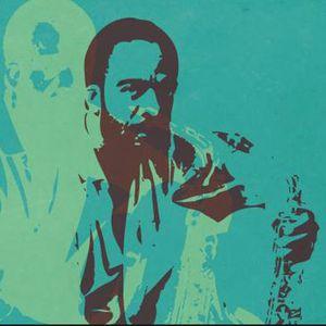 Grover Washington Jr. - Tribute Mix