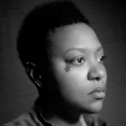 CONFESSIONS OF A CURLY MIND - Episode_019: Meshell Ndegeocello | free podcast