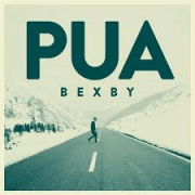 Bexby - #PUA (prod. by Che & Bexby) 8/ZEHN [Video]