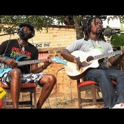 Playing For Change • Song Around The World • Congo to the Mississippi • Video