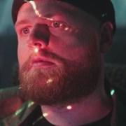 Videopremiere:Tom Walker - Angels // + Tourdaten