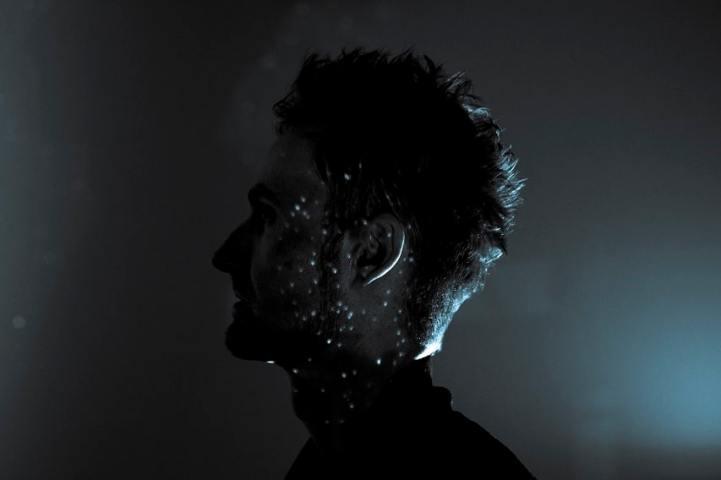 Album-Tipp: SPHERE - Robot Koch meldet sich mit neuem Album zurück! • full Album stream