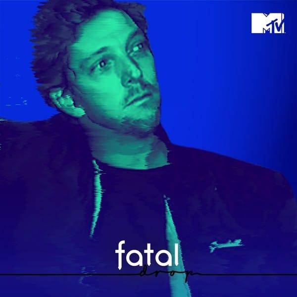 #mtv #fataldrop mixtapes: #JonKennedy