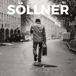 Der Soundtrack zur #Bayernwahl • Hans Söllner - Flucht & Rassist • #unteilbar