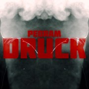 Introducing: PEDRAM - Druck (official Video + Lyrics)