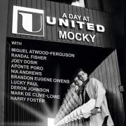 Mocky - A Day At United (full Album stream)