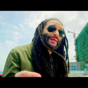 Alborosie feat. Chronixx - Contradiction   official Music Video