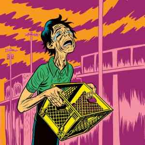 DJ SHEEP'S WINTER BLUNTZ: BLUNT ONE