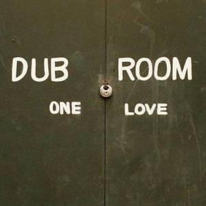 Dubwise #248 🔊🔊🔊 #dubwiseradio 🔊🔊🔊 free podcast