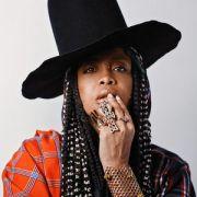 Queens of Soul Vol. 1: Little Dragon, Erykah Badu, Andreya Triana, Fatima, Bajka, Alicia Keys, H.E.R(Mixtape)