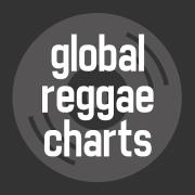 Global Reggae Charts – Issue #20 - Januar 2019 - Online-Magazin + free Mixtape