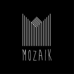 Introducing: Das Debütalbum der Desdner Band Mozaik • Video + Album-Stream