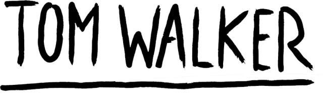 Tom Walker veröffentlicht sein langerwartetes Debütalbum #WhatATimeToBeAlive • Album-Stream + 4 Videos