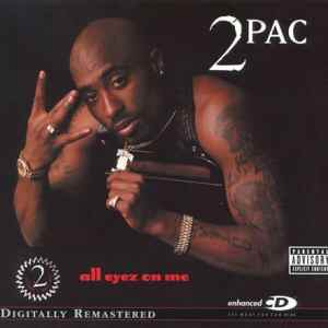 TiPP: 2Pac Tribute - The Return of Makaveli • free 6h Mixtape!