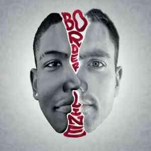 Die italienisch-schweizerische Band Re:Funk veröffentlicht ihr Debütalbum BorderLine • 2 Videos + full Album-Stream