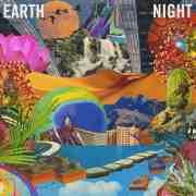 Soul Clap #EARTHNIGHT19 Mix