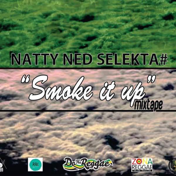 Smoke It Up Mixtape
