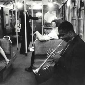 Blue Note Jazz Mix