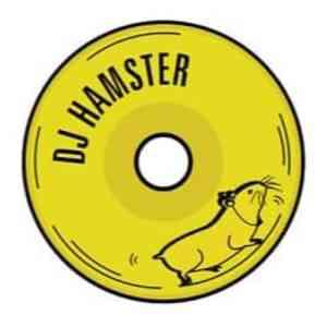 DJ Hamster Tetris Sound Mix Down • free download
