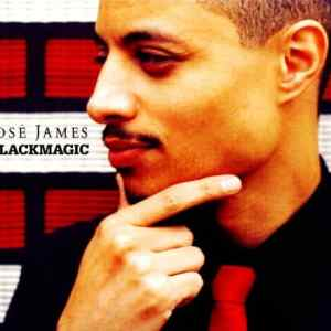 Jose James - TributeMix