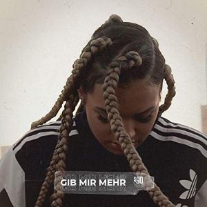 Videopremiere: Mashanda - Gib mir mehr