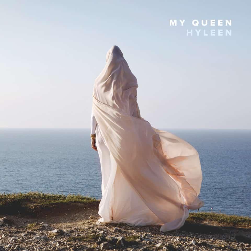 Videopremiere: Hyleen - My Queen