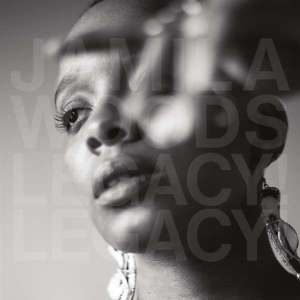 Jamila Woods :: Legacy! Legacy! :: 4 Videos + Album-Stream