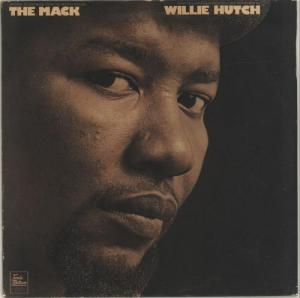 FUNKFACE - Willie Hutch