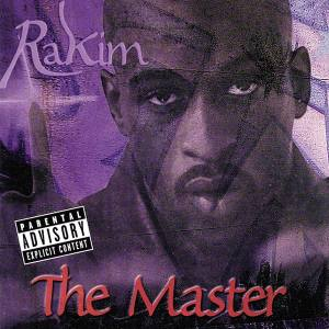 Rakim - Tribute Mix