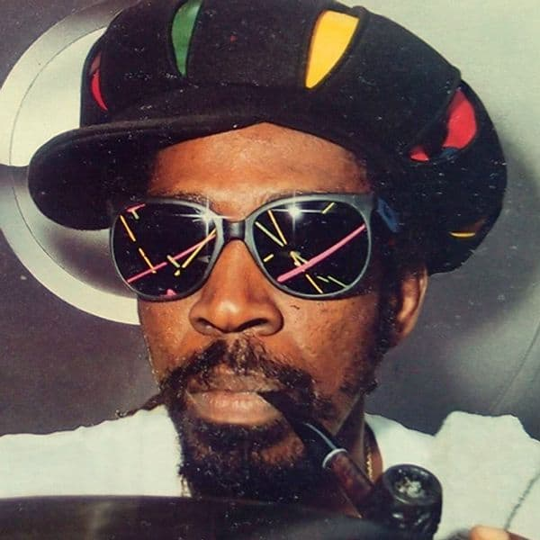 One Love Vol. 2: Bunny Wailor, Toots & the Maytals, Barrington Levy, Rita Marley, Steel Pulse ...