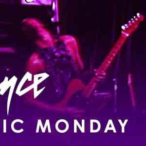 "Videopremiere: Prince - Manic Monday + Album-Stream ""Originals"""