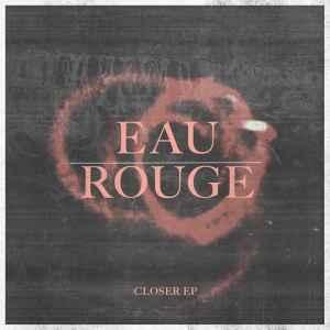 """Mit ihrem neuen Video 'Under My Skin' gehen EAU ROUGE unter die Haut und veröffentlichen ihre """"Closer"""" EP • Video + Album-Stream"""