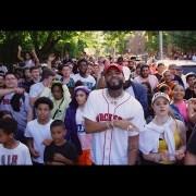 Joyner Lucas - Broke and Stupid (Video)