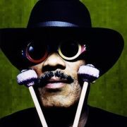 ROY AYERS PRODUCTION Mix