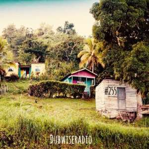 Dubwise #255 🔊🔊🔊 #dubwiseradio 🔊🔊🔊 free podcast