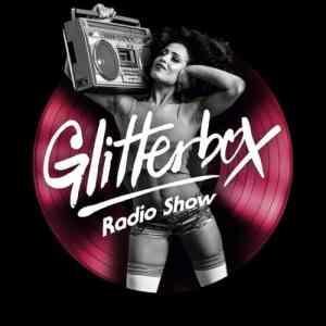 Glitterbox Radio Show 121: Melvo Baptiste