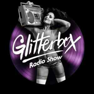 Glitterbox Radio Show 124: Melvo Baptiste