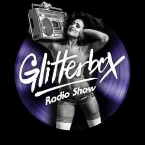 Glitterbox Radio Show 126: The Vision Special