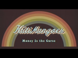 Videopremiere: The Kutimangoes - Money Is the Curse // + Tourdaten