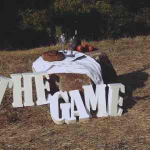 Mayer Hawthorne - The Game [official Video]