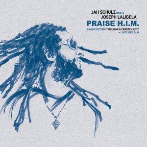 Praise H.I.M.