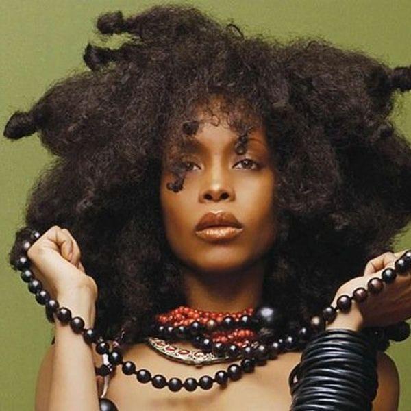 Queens of Soul Vol. 4: Joss Stone, Fatima, Erykah Badu, Liz Aku, Lianne La Havas, Anushka, IAMDDB … (Mixtape)