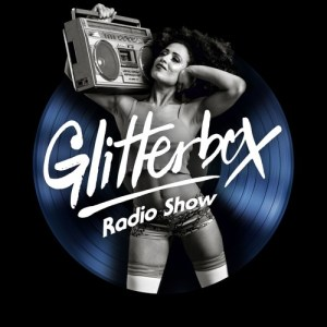 Glitterbox Radio Show 128: Melvo Baptiste - Hotter Than Fire Special