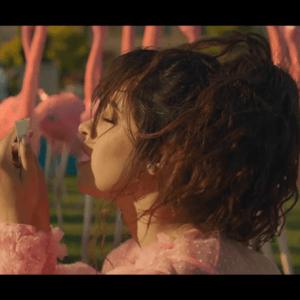 Videopremiere: Camila Cabello - Liar