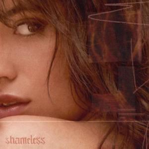 Videopremiere:Camila Cabello - Shameless