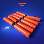 BAM BAM - das neue Seeed Album ist da! • Album-Stream #Seeed #BAMBAM