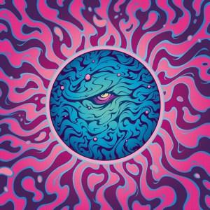 """""""Special Edition Part 1"""" - das neue Studioalbum von Fat Freddy's Drop ist draußen!! • full Album-Stream"""