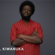 A COLORS SHOW: Michael Kiwanuka - Solid Ground (Video)